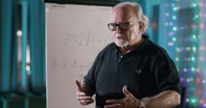 tpi-dr-parr-teaching